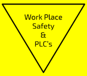 Work_Place_Safety_and_PLCs