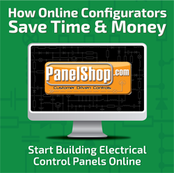 online_configurator