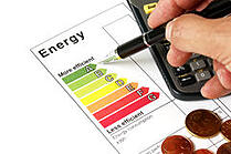 VFDs,_AC_Drives,_Energy_Savings