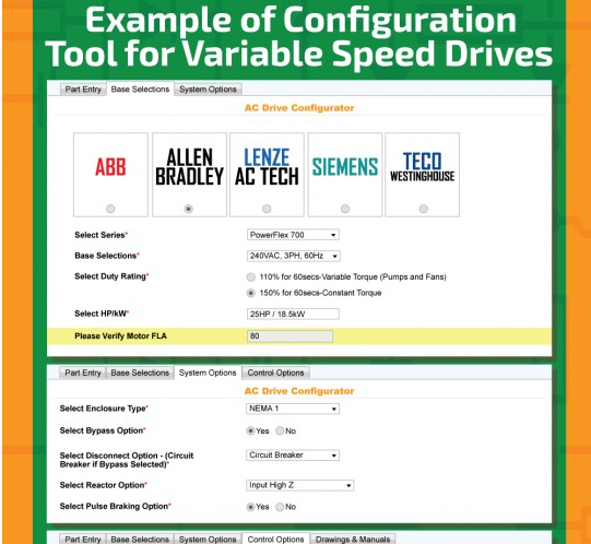 Saving_Time_and_Money_Using_An_Online_Configurator1.png