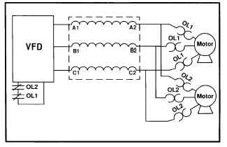 Line_Reactor