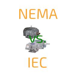 NEMA_vs_IEC__PanelShop