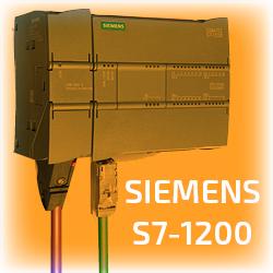 Siemens_S7-1200_PanelShop.com