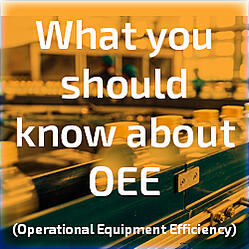 what_is_OEE_PanelShop
