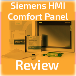 Siemens_HMI_Confort_Panel_Series_Review_PanelShop.com