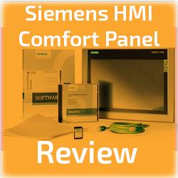Siemens_HMI_Confort_Panel_Series_Review_PanelShop.com