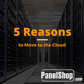 5_Reasons_to_move_to_the_cloud