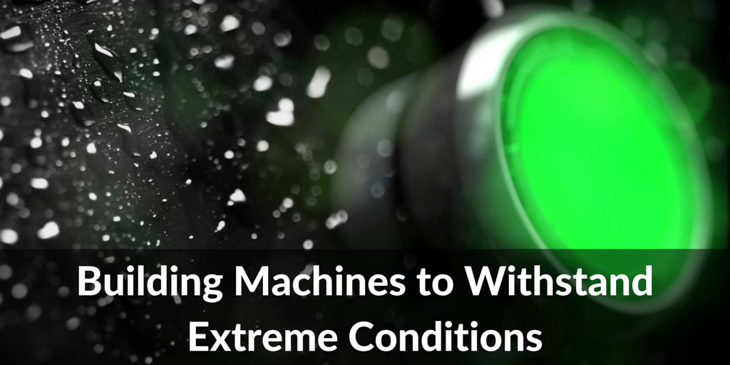 Building_Machines_to_Withstand_Extreme