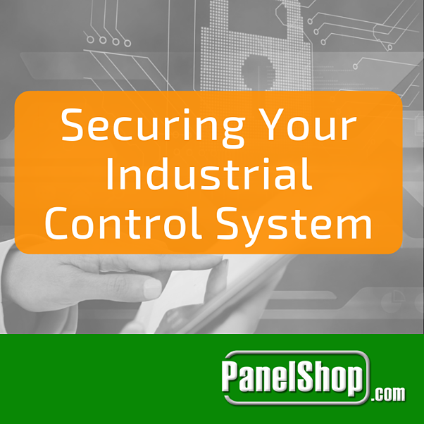 Industrial Control System