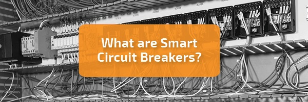PanelShop Banner_Smart circuit breakers.jpg
