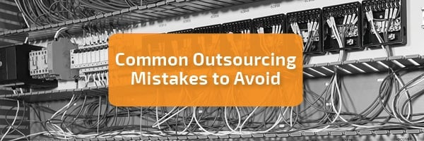 PanelShop Banner_common outsourcing mistakes to avoid.jpg