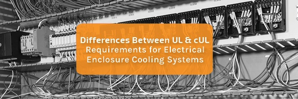 PanelShop Banner_differences between ul & cUL requirements.jpg