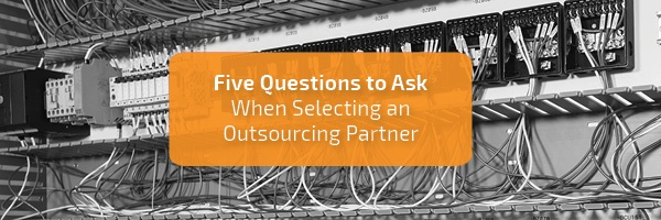 PanelShop Banner_outsourcing partner-1.jpg