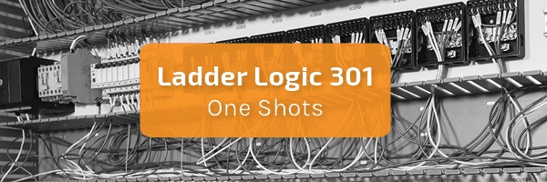 PanelShop Banner_template_ladder logic 301.jpg