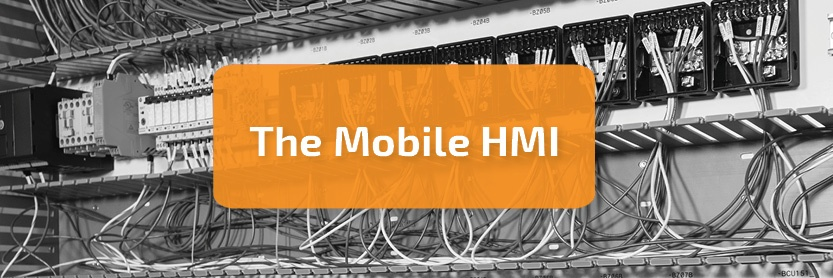 PanelShop Banner_the mobile hmi.jpg