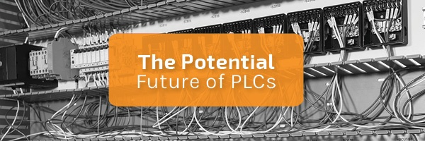 PanelShop Banner_the potential future of plcs.jpg