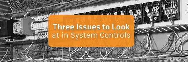 PanelShop Banner_three issues to look at in system controls.jpg