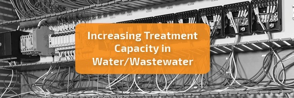 PanelShop Banner_water wastewater.jpg