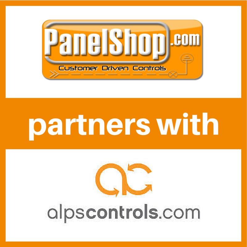 PanelShop.com_Partners_with_alpscontrols.com