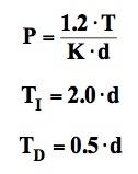 RTEmagicC_CTL1608_MAG_F1_LoopTuning_Equation1.jpg.jpg
