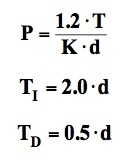 RTEmagicC_CTL1608_MAG_F1_LoopTuning_Equation1.jpg.jpg