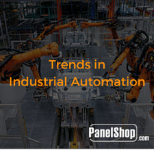 Trends_in_Industrial_Automation