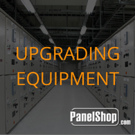 Upgrading_Equipment