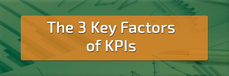 3_Key_Performance_Indicators.png
