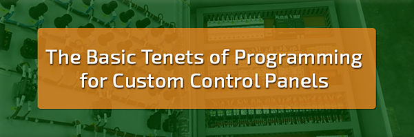 Basic_Tenets_of_Programming_for_Electrical_Control_Panels.png