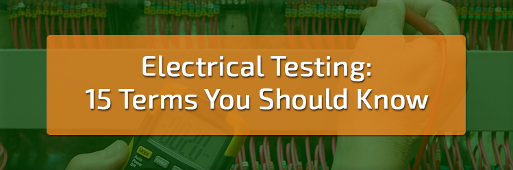 Electrical_Testing_15_Terms.png