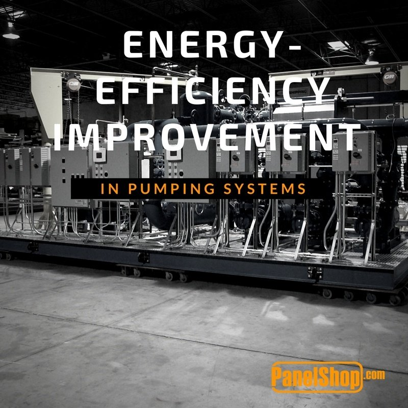 Energy-Efficiency Improvement in Pumping Systems.jpg