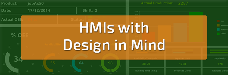 Hmis_with_Design_in_Mind.png