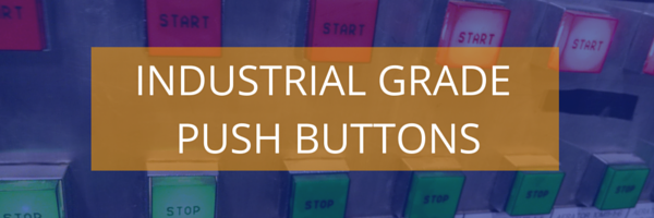 Industrial_Buttons