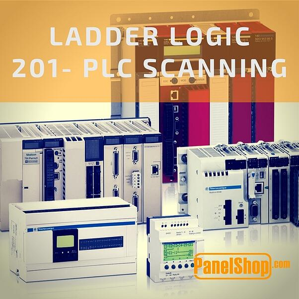 Ladder Logic 201- PLC Scanning.jpg