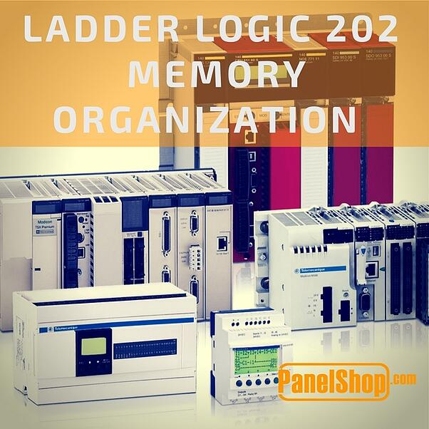 Ladder Logic 202 - memory organization.jpg