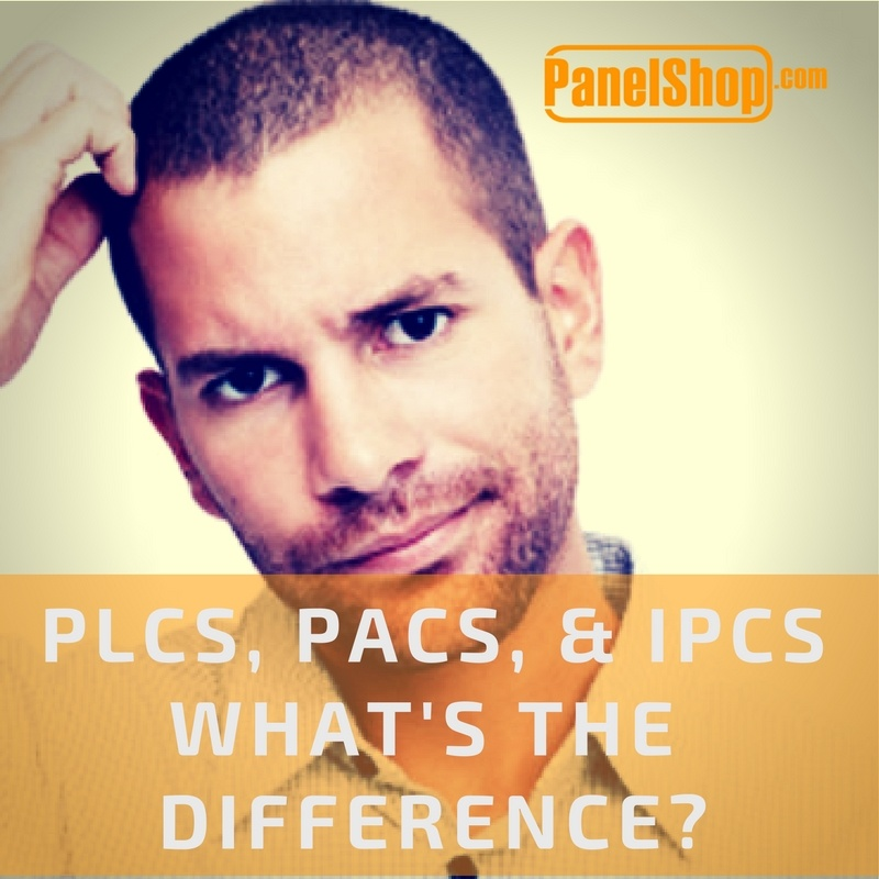 PLCs, PACs, and IPCs- What's the Difference-.jpg
