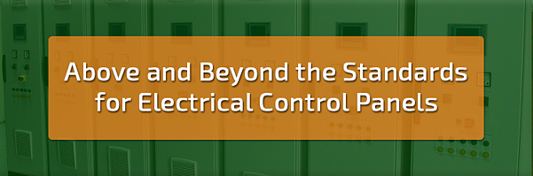Standards_Electrical_Control_Panels.png