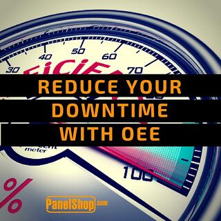 reduce downtime with oee.jpg