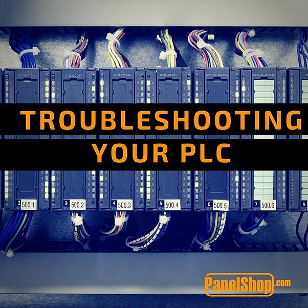troubleshooting PLC (1).jpg