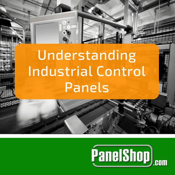 control panels.png