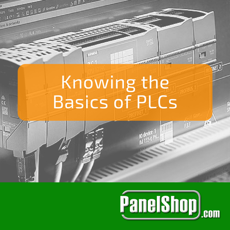 knowing the basics of plcs.png