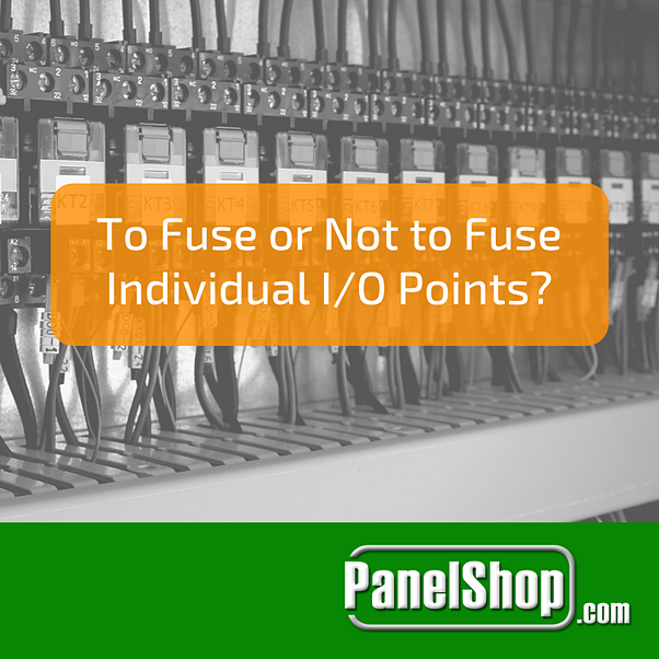 to fuse or not to fuse (1).png