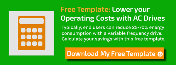 Download your free template