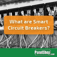 What are Smart Circuit Breakers?