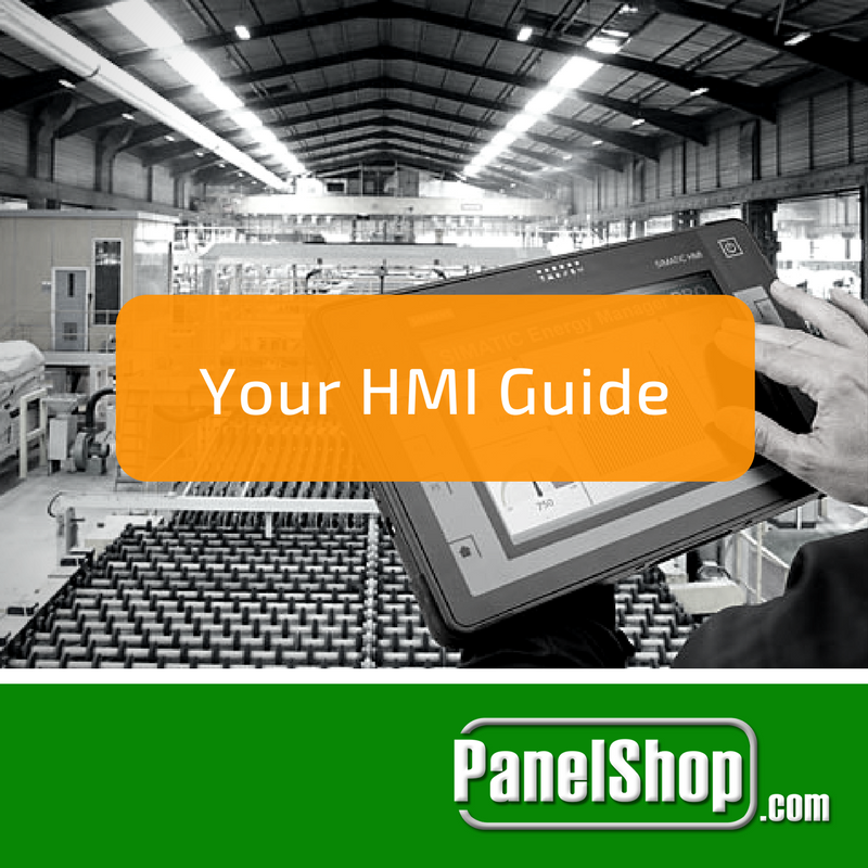 your hmi guide (1).png